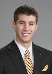 Ian J.H. Reynolds