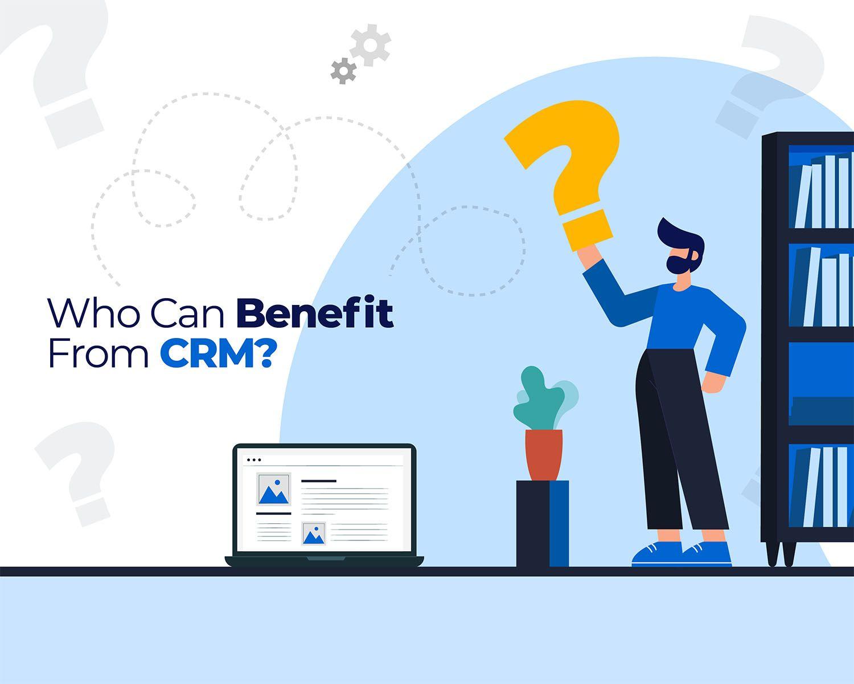 CRM for Freelancers